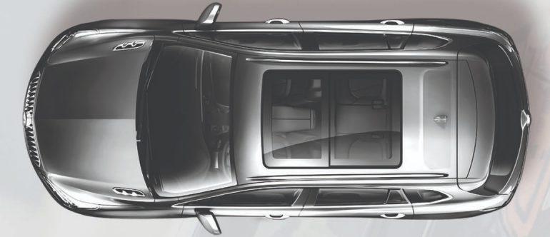 ذيب لتأجير السيارات تعلن اليوم مزادا للسيارات المستعملة موديلات حديثة