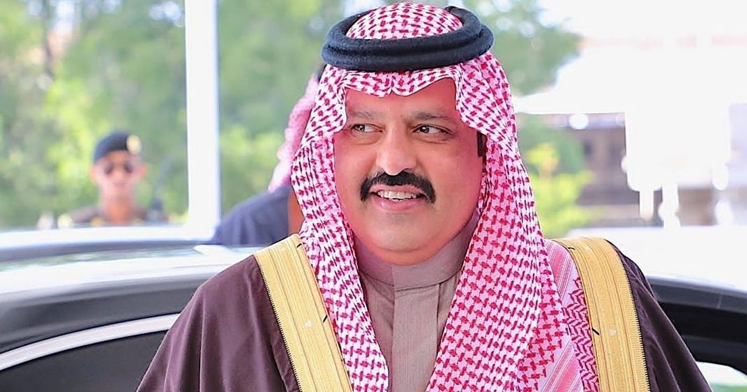 أمير حائل يوجّه الجهات المعنية بالاستعدادات لإطلاق رالي حائل الدولي 2020