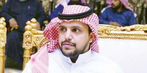 سلطان الهلالي لجنة الانضباط مهزوزة والتحكيم ضعف بعد كلاتنبيرغ